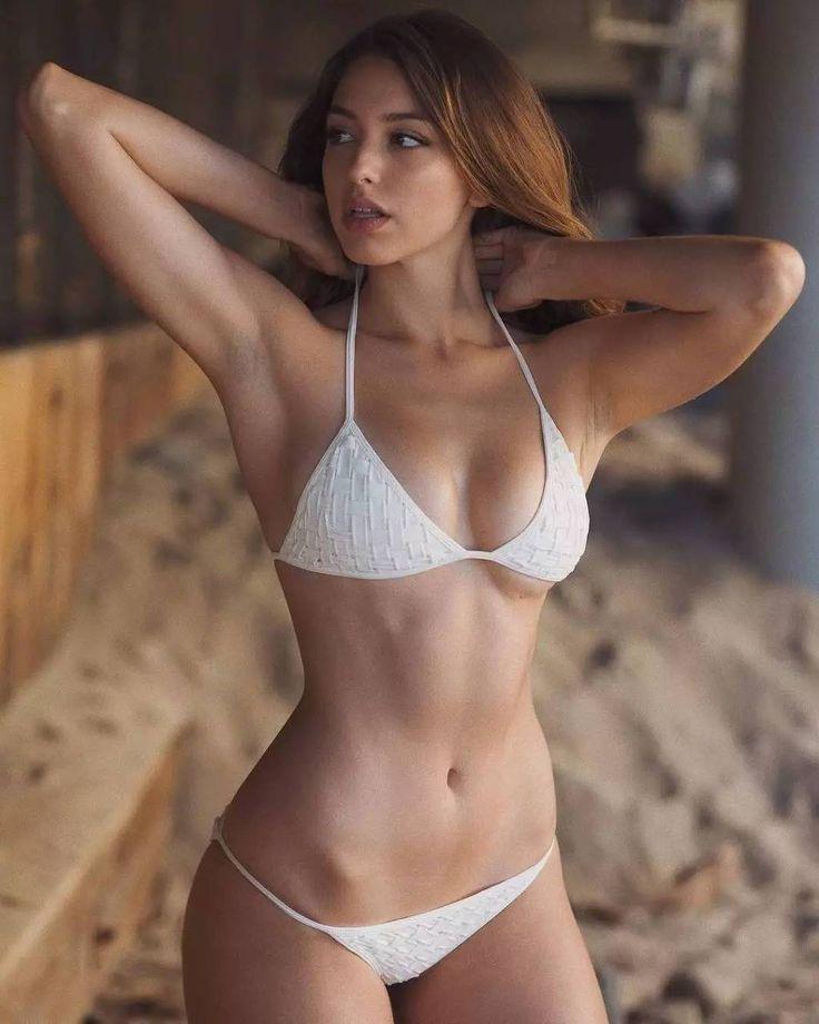 actresses nude (67 photo) Gallery, Instagram, butt
