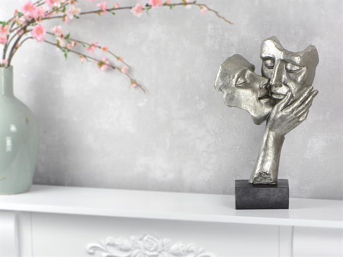 23 besten Dekoideen Wohnzimmer für Tisch und Wand Bilder auf Pinterest