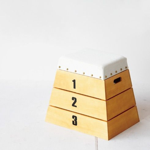 foppidstoybox01.jpg