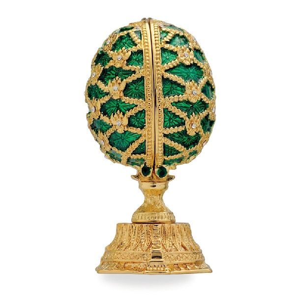 35 best faberge gifts images on pinterest christmas presents the state hermitageshop has russian gifts art jewelry negle Images
