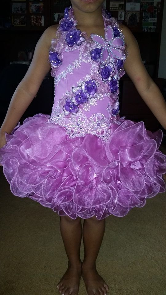 26 best pageants images on Pinterest   Pageant gowns, Pageant wear ...