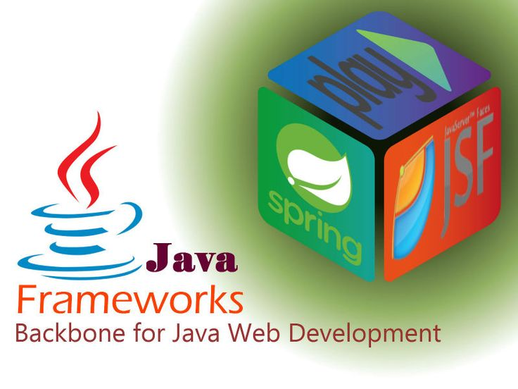 Web application development services are created by web developers using numerous application programs and are delivered to the user's device through the Internet. In this era of web development the most demanded web application development skills are TypeScript, JavaScript, and component-oriented front-end web app development. TypeScript opens the door to wider usage of other JavaScript technologies which have more flexibility... For more detail follow link..