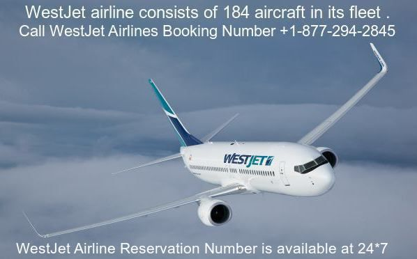 Westjet Airline Refund Airline Reservations Gatwick Canadian Airlines
