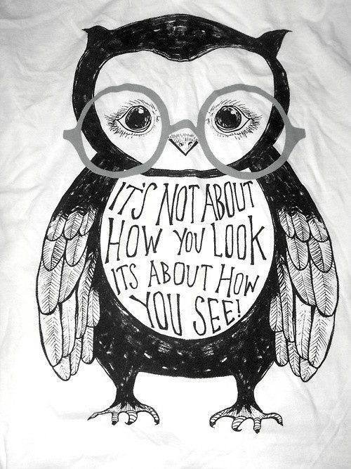 seePhotos Quotes, Life, Inspiration, Wisdom, Moon Goddesses, Things, Wise Owls, Living, Wise Words
