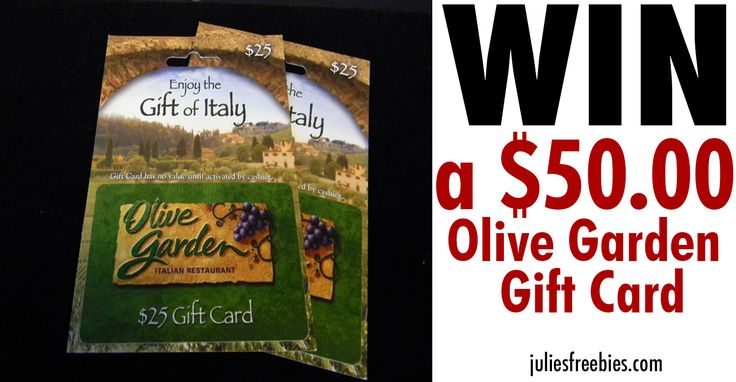 Best 25 Olive Garden Gift Card Ideas On Pinterest Gift Card Printing Gift Card Holders And