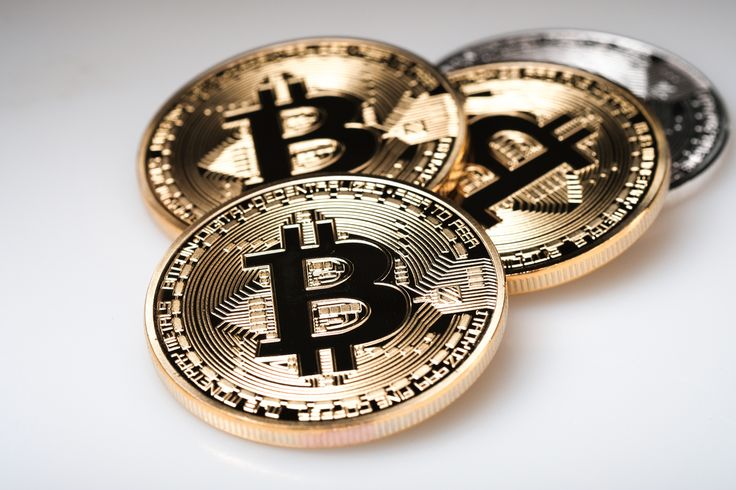 Bitcoin Transaction Backlog Reaches Lowest Point in Months – The Merkle -