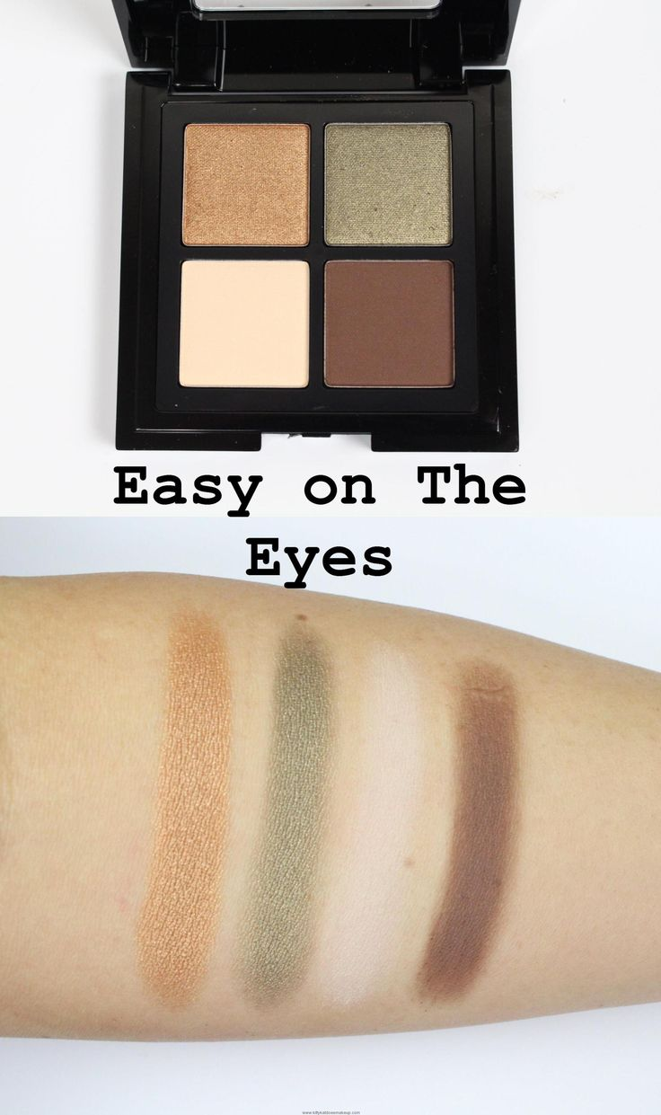 SWATCHES + REVIEW: NEW NYX Full Throttle Eyeshadow Palettes – Kitty Kat Does Makeup
