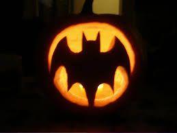 image pumpkin bat - Google Search