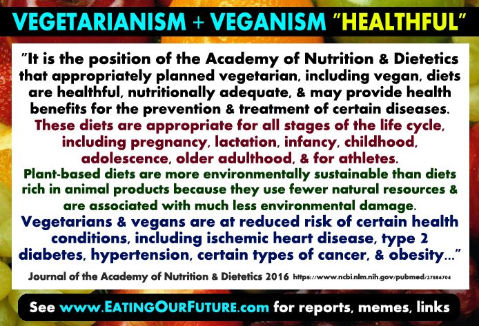 Best Vegan Vegetarian Health Benefits Memes Quotes Images Official Science Study Journal Reports Show Vegans Vegetarians Healthy Healthiest Diet Diets Lifestyle Healthier Less Lower Levels Illness Disease Prevention Cancer Diabetes Heart Disease Obesity