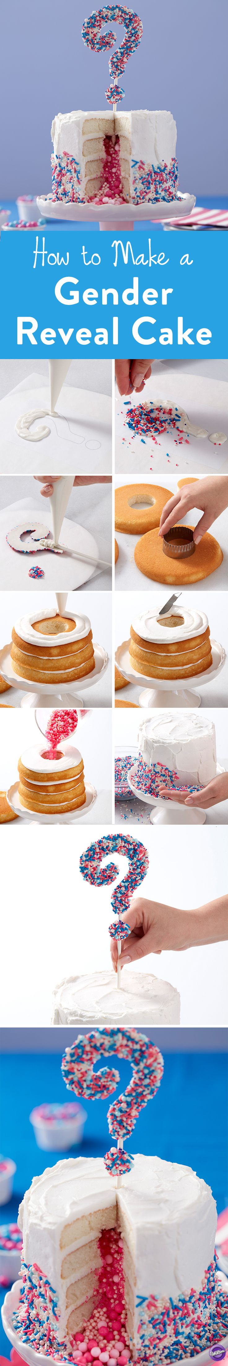 351 best Cake ideas images on Pinterest
