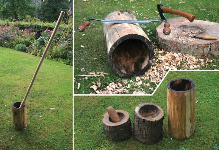 Focus on These 10 Areas to Start Learning Bushcraft Skills