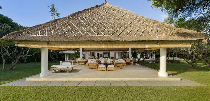 Atas Ombak (0154) | Sakova Villas Rental & Property