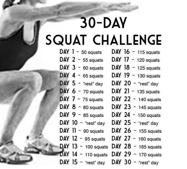 squat-tif.jpg (650×588)