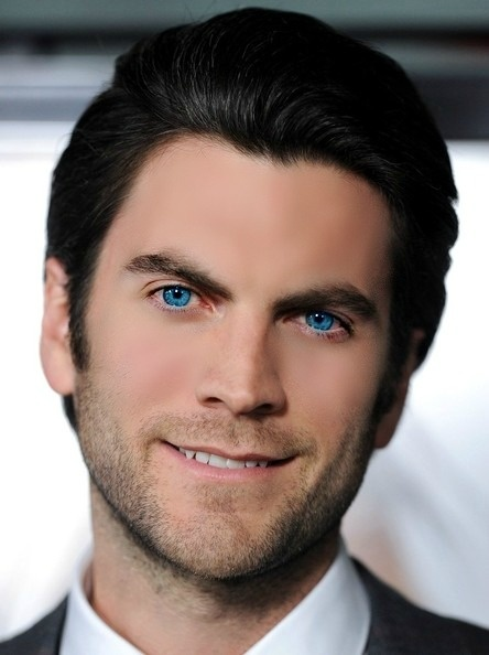 wes bentley those eyes mmmmm pinterest eyes