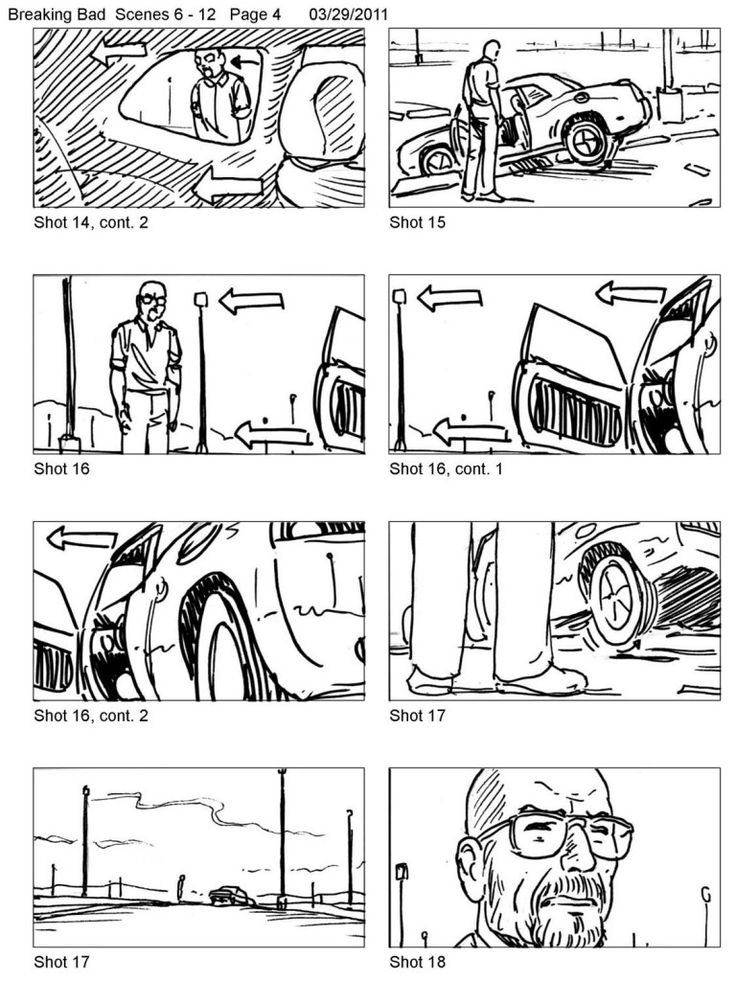 54 Best Storyboard Art Images On Pinterest | Animation Storyboard