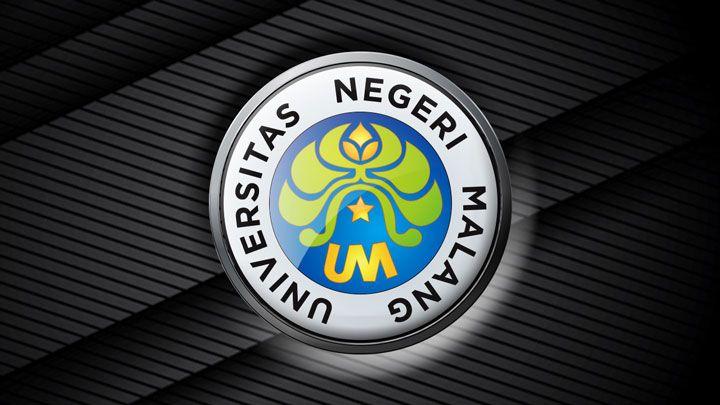 Lambang Universitas Negeri Malang Universitas Negeri Malang Universitas