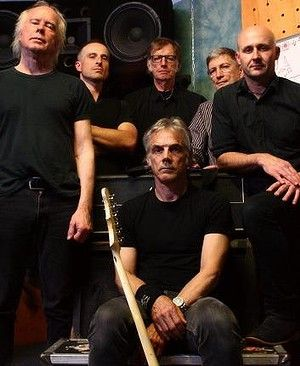 Australian rock'n'roll legends Radio Birdman return to Europe for dates during June and July, including a show at London's Dirty Water Club. This fresh burst of activity follows on from the ...