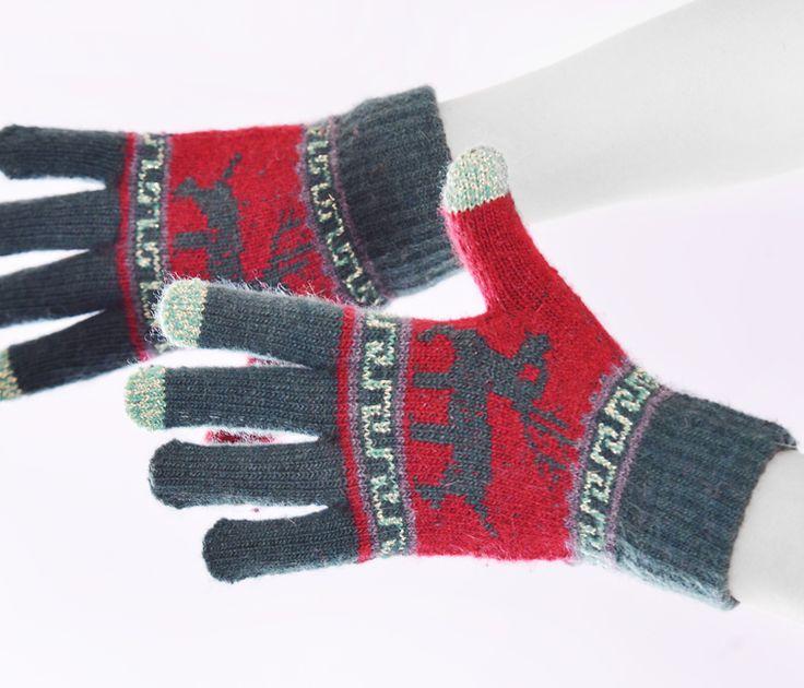 http://www.chau7.fr/gant-laine-angora-tactile-cerf.html