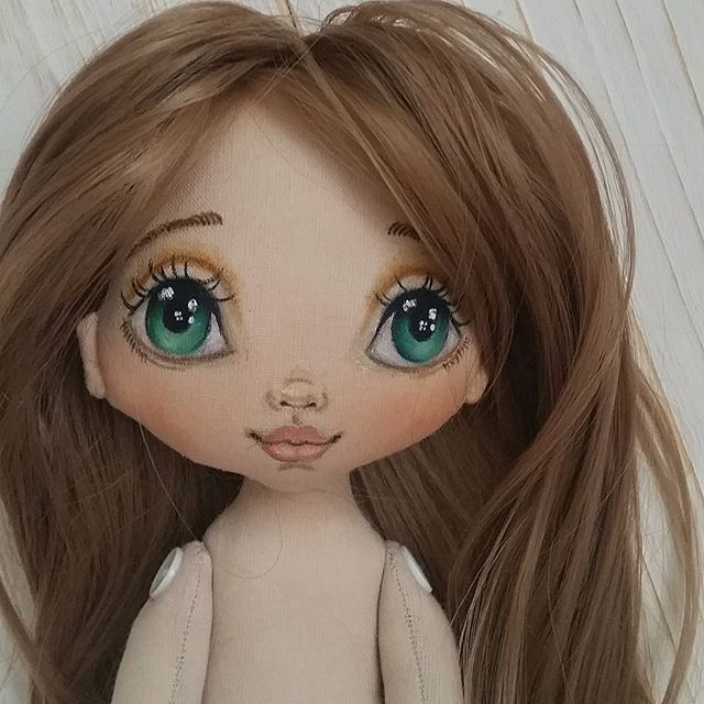 Instagram media torrytoys - Новая сказка, новая принцесса, новая история#torrytoys #dollsofinstagram #artdoll #doll #collectiondoll