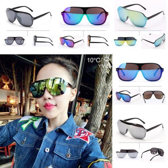 Унисекс женская мужчины ретро солнцезащитные очки пластиковой рамке очки солнцезащитные очки UV400 очки