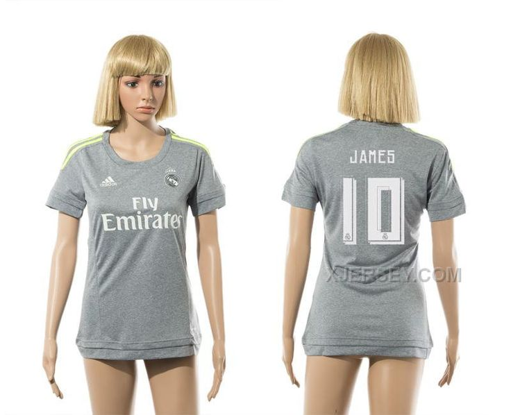 http://www.xjersey.com/201516-real-madrid-