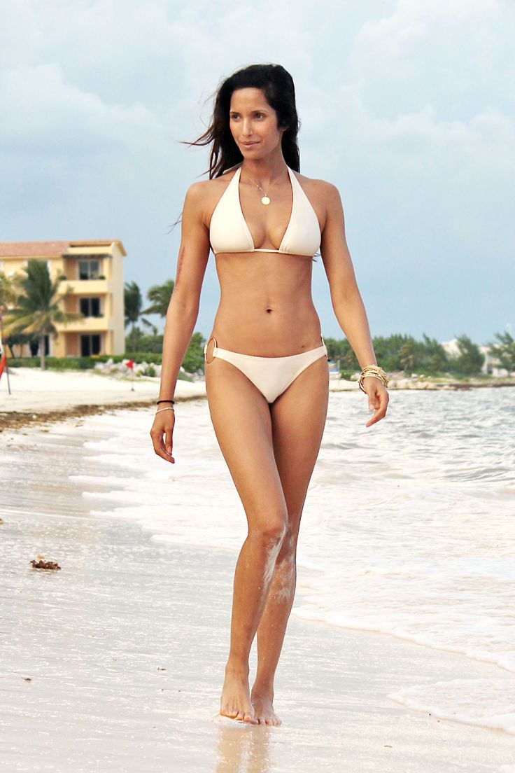 Rockin Body, Padma Lakshmi News In TV Priljubljene-3320
