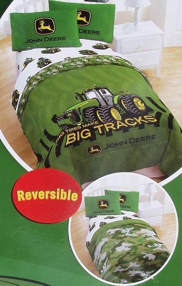 John Deere Table Cover : Best images about john deere on pinterest