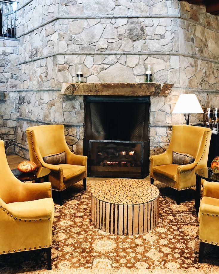 San Francisco Map Ritz Carlton%0A ritz carlton lake tahoe hotel review