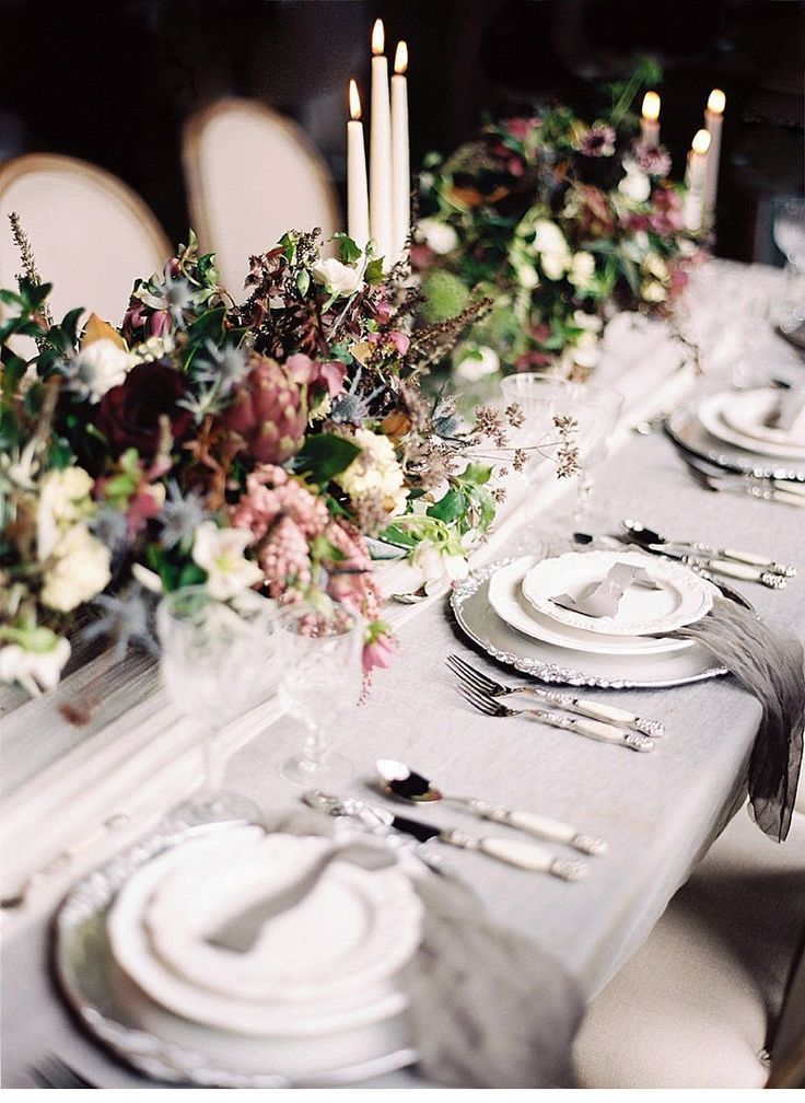 Old World Wedding at Montsalvat by Katie Grant Photography