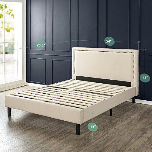 Mejores 222 imágenes de Furniture en Pinterest