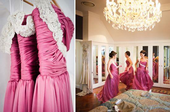 Athena+and+Dariusz's+Sophisticated+Brisbane+Wedding