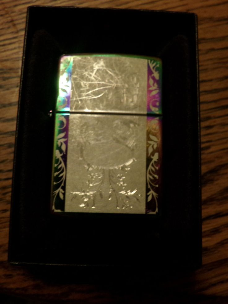 Zippo Spectrum, Collectible Zippo, gift for her, gift for him, Collectible Zippo by Morethebuckles on Etsy