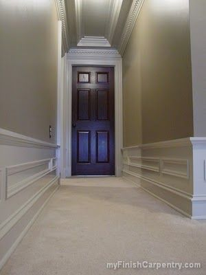 Image Result For Living Room Without Crown Molding