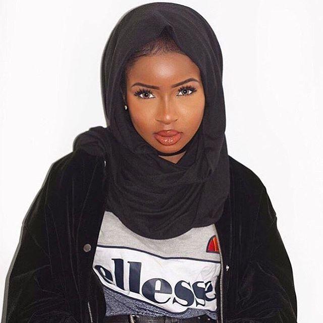 ❤️ #black #blackwomen #blackwoman #blackgirls #blackgirl