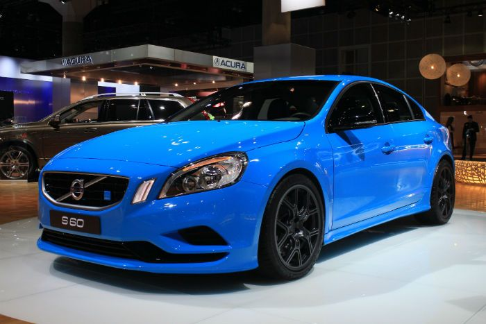 2017 Volvo S60 Inscription - http://www.gtopcars.com/makers/volvo/2017-volvo-s60-inscription/