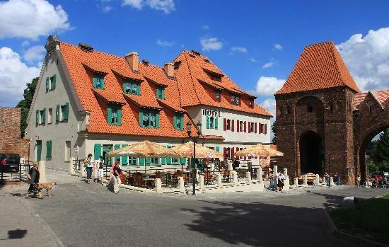 Torun Poland   1231 Hotel (Torun, Poland) - Hotel Reviews - TripAdvisor