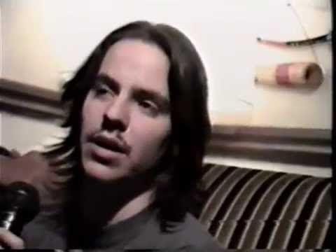 "ResteKapa / Morocco - 1996 (Programa piloto ""Freak Jelly"" Salomé Favio )"