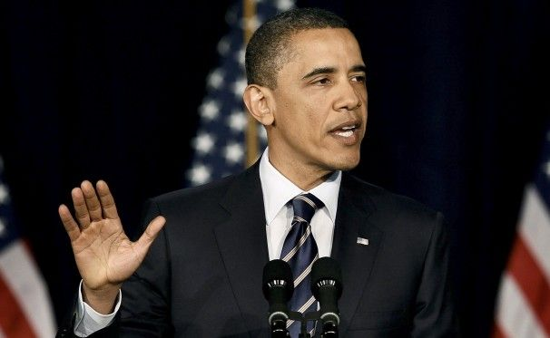 Obama's pledge that 'no one will take away' your health plan