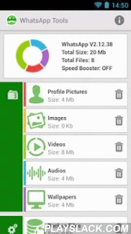 Call Activator For WhatsApp  Android App - playslack.com ,  WhatsApp messenger, the cross-platform mobile messaging app that allows exchanging messages for free, now seems to be offering the voice calling feature. A redditor has recently confirmed the roll-out of this feature.However, the feature is in the beta version and is not yet ready for a public release. XDA member, shashankshetty has shared an easy guide using which you can enable the calling feature on WhatsApp.***Please download my…