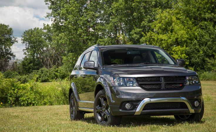2019 Dodge Journey Changes, Redesign, Specs And Price >> 2019 Dodge Journey Sxt Price And Release Date Car Review