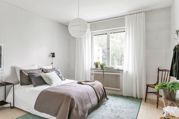 Norrlandsgatan 38 D, Uppsala