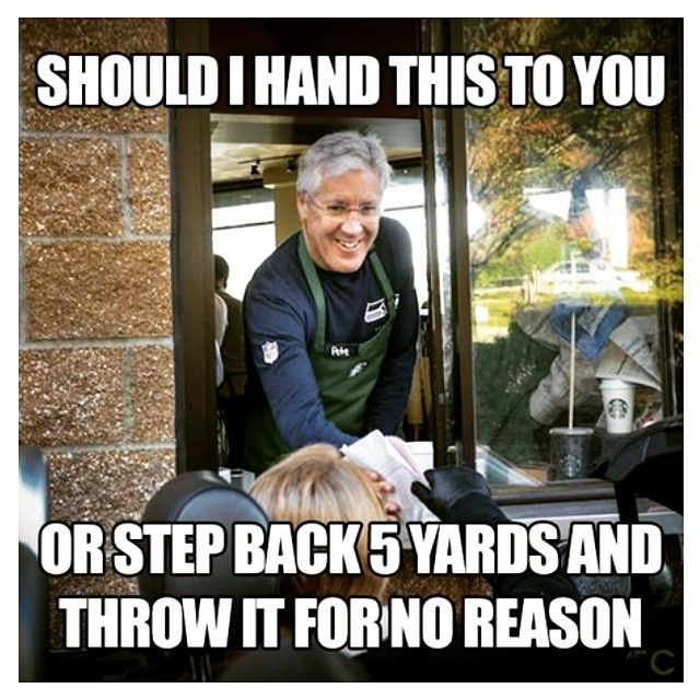 ab0b2c3ebf1b392a20573babe7b60af3 seahawks fans seattle seahawks 181 best nfl memes images on pinterest nfl memes, sports humor,Patriots Losing Super Bowl Meme