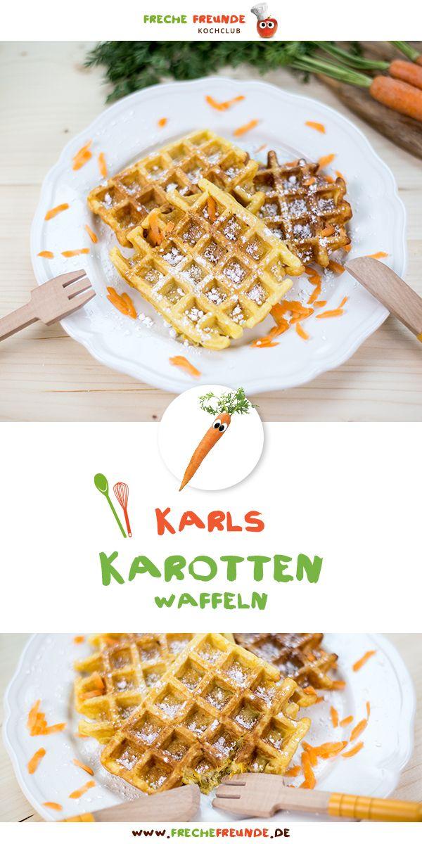ab0b3085ee8515cf60f9b4b652ed9292 - Rezepte Mit Karotte