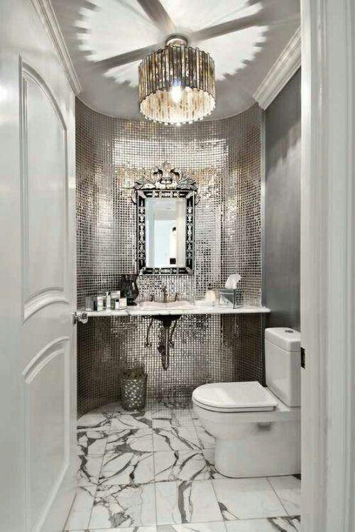 Luxury Bathrooms And Kitchens best 25+ luxury kitchens ideas on pinterest | luxury kitchen