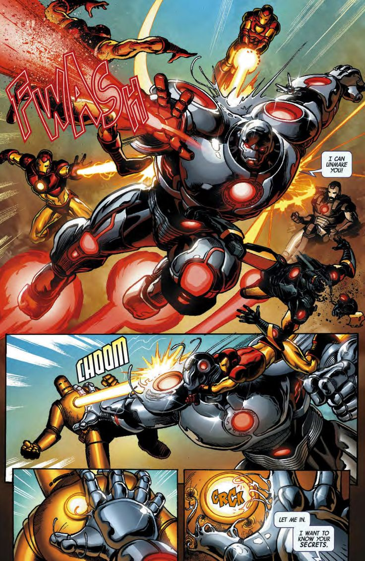 Preview: Superior Iron Man #9,   Superior Iron Man #9 Story: Tom Taylor Art: Yildiray Cinar Covers: Mike Choi & Mike Mayhew Publisher: Marvel Publication Date: June 3rd 2...,  #All-Comic #All-ComicPreviews #Comics #Marvel #MIKECHOI #MikeMayhew #Previews #SuperiorIronMan #TomTaylor #YildirayCinar