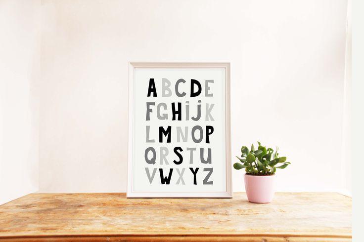Digital print  https://www.etsy.com/nl/listing/485886125/afdrukbare-alphabet-print-directe?ref=shop_home_feat_3