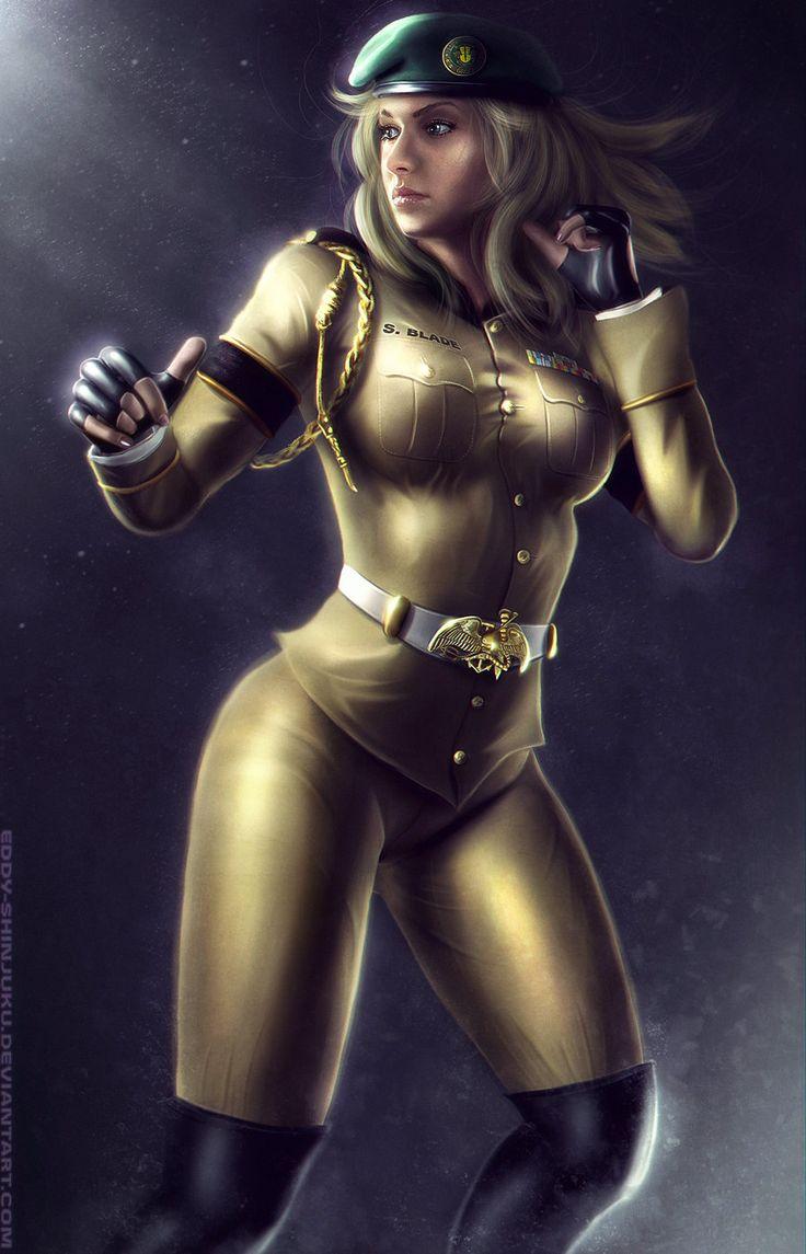 Mortal Kombat Hentai image #78520