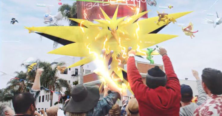 If you're still struggling of catching a legendary Pokemon, then this trick about catching a legendary Pokemon is for you. Trainers already agree that this trick works like a charm.
