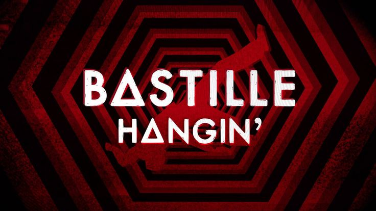 bastille new album hangin
