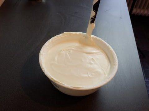 """крем для тортов с маскарпоне.Mascarpone creme     очень нежный крем для наполнения тортиков в сыром """"Маскарпоне"""" 250 гр Маскарпоне 300 гр сливочного сыра 400 мл сливок от 30 % жирности и выше 100-150 гр сах.пудры цедра 1 лимона  250 gr Mascarpone 300 Gr Frischkäse 400 ml Schlagsahne 100-150 gr Puderzucker 1 Biozitrone"""